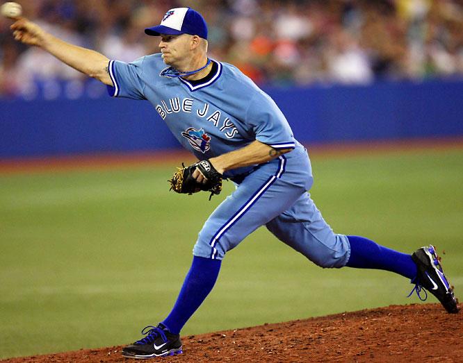6d229f7b0 cubs powder blue jersey- HIS LLC