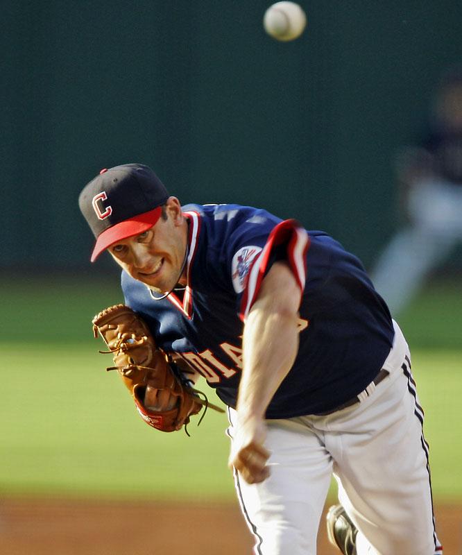 68bc757c1 MLB Throwback Uniforms