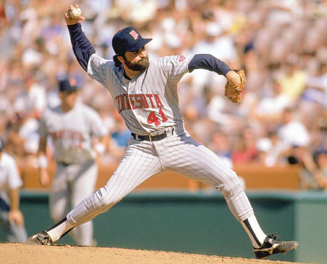 Pitching the ninth inning for his 40th save, Jeff Reardon becomes the first pitcher to save 40 games in both the American and National Leagues as the Twins defeat the White Sox, 3-1.