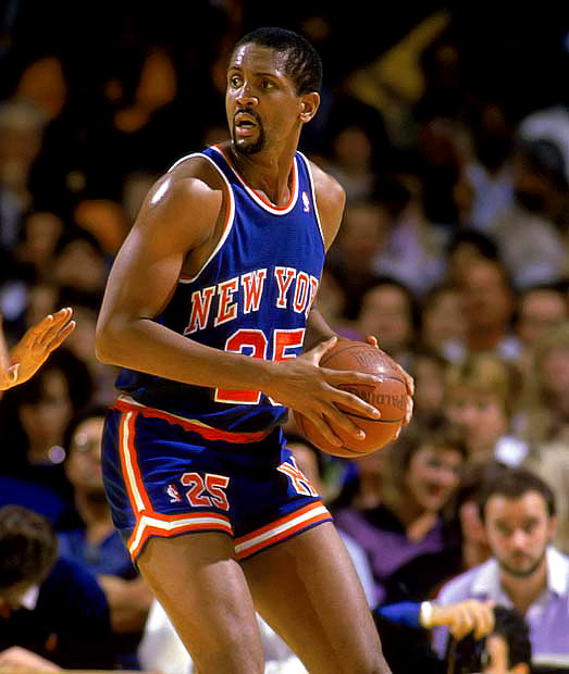 New York Knicks center Bill Cartwright makes 19 of 19 free throws in a game against Kansas City, tying the NBA record set by St. Louis' Bob Pettit. This record was later tied by Detroit's Adrian Dantley and broken by Atlanta's Dominique Wilkins, who made 23 consecutive FTs without a miss on Dec. 8, 1992 against Chicago.