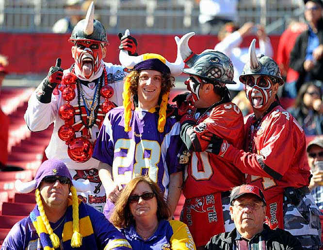 Image result for NFL Fans