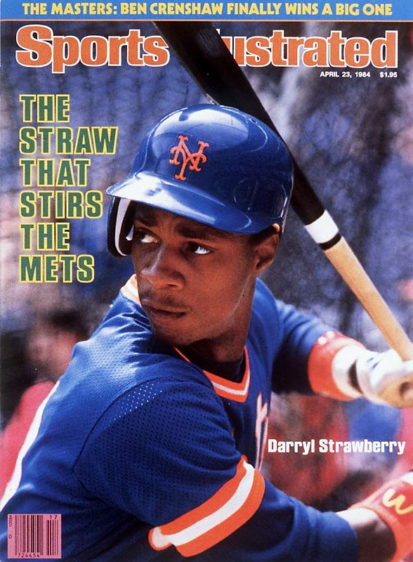 Darryl Strawberry is indicted on tax evasion charges after failing to report approximately $500,000 in income earned through promotions and endorsements at card shows and other personal appearances