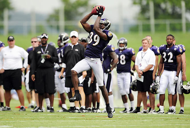 Jason Cook joins a rookie class that includes first-round draft pick Michael Oher, whose rise from poverty to Ole Miss was chronicled in <i> The Blind Side</i>.