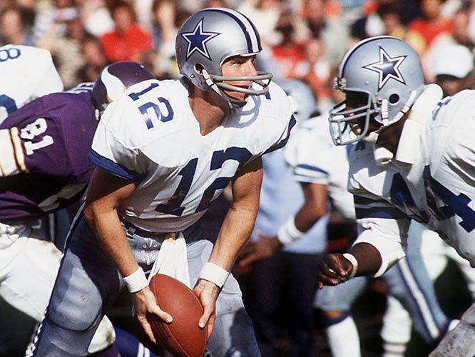Bill Belichick's boyhood idol, a Navy man, didn't take his first NFL snap till age 27.