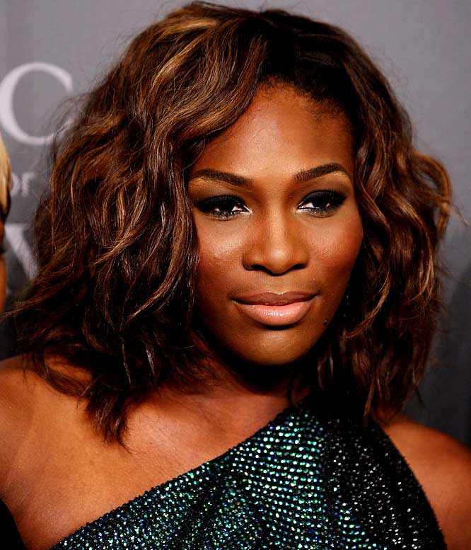 At least one company looking for an athlete endorser couldn't care less about Serena's behavior during one of the more notable meltdowns in tennis history. Days after her highly publicized outburst at the U.S. Open, Serena landed a deal with Tampax.