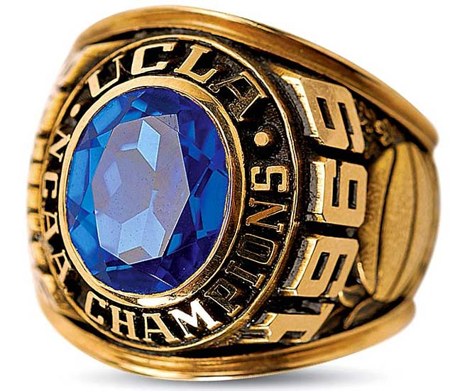 UCLA won the 1969 NCAA Championship, defeating Purdue 92-72.