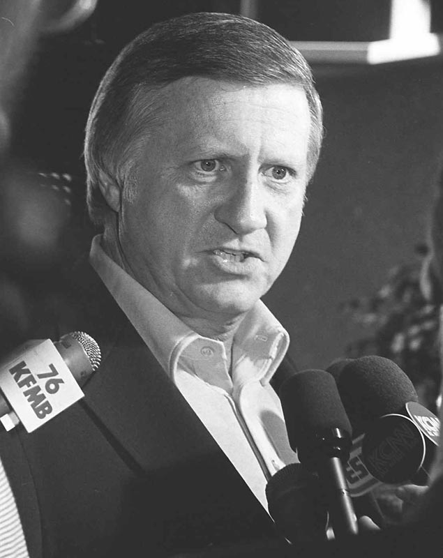 "The Yankees owner has been involved in a number of off-the-field incidents, but none more controversial than his $40,000 payoff to confessed gambler Howie Spira for ""dirt"" on Dave Winfield. Steinbrenner was angry after Winfield filed a lawsuit claiming that a  $300,000 donation from the Yankees to The Winfield Organization, which was guaranteed in the outfielder's contract, was never paid. Commissioner Fay Vincent banned Steinbrenner for life, though he was reinstated three years later. The incident was Steinbrenner's second forced absence from baseball. In 1970, Bowie Kuhn suspended him for two years following his conviction for making illegal political campaign contributions to President Richard Nixon's re-election committee."