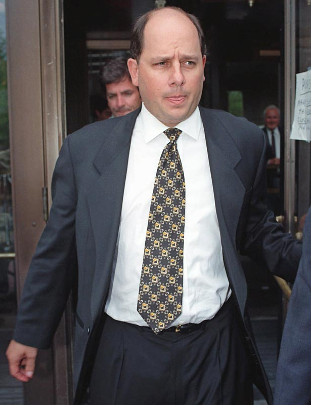 In one of the more unbelievable ownership stories, Spano bought the Islanders in 1997 and was hailed as a savior for the team. The only problem was Spano had a fraction of the fortune he claimed and his checks to longtime owner John Pickett kept bouncing. It was also discovered that he lied on numerous items on his resume, including his education, inheritance and net worth. Commissioner Gary Bettman was forced to intervene and Spano was forced to relinquish control of the team back to Pickett.