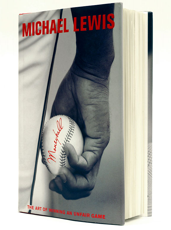 Moneyball -- despite what many may think -- is not really about on-base percentage or not giving away an out with a sacrifice bunt. It is about a new way of looking at baseball and trying to find market inefficiencies. And this rivalry of old vs. new was the overriding theme of the decade. Some teams and fans embraced whatever new theories and information was out there; others clung to tradition and long-held beliefs about what makes a baseball team win. Both sides had their victories, though it does seem that on-base percentage, at least, has moved its way into the mainstream.