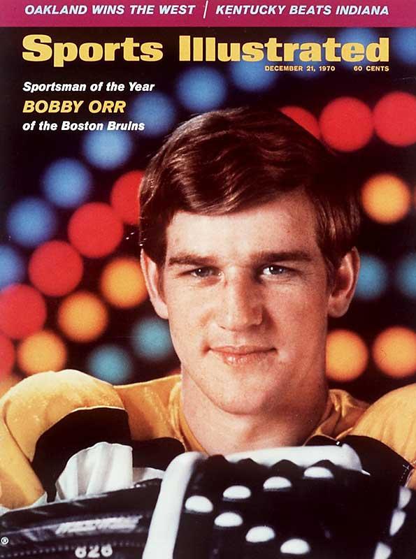 <p>Bobby Orr</p>