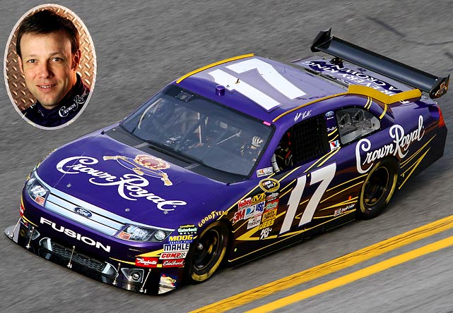 <i>Fourteen drivers won Sprint Cup races in 2009. Here's a look at their prospects in 2010, beginning with Matt Kenseth.</i><br><br><b>Races won in 2009:</b><br>Daytona 500, California (spring)<br><br><b>2010 outlook:</b> The 2003 Sprint Cup champion and his new crew chief, Drew Blickensderfer, had a winning percentage of 1.000 after two races last year, but foundered thereafter and Kenseth missed the Chase for the Championship for the first time. Roush Fenway Racing's team-wide problems were the result of wrong ideas, team owner Jack Roush said, and he hired about three dozen engineers to make sure they don't happen again. It won't be Blickensderfer's fault this time. He was shipped off to Roush's research and development operation and replaced by title-winning crew chief Todd Parrott after a sluggish Speed Weeks.