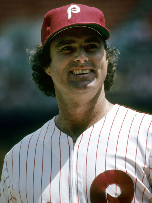 Due to a salary impasse, the Cardinals trade 20-game winner Steve Carlton (20-9) to the last place Phillies for pitcher Rick Wise.