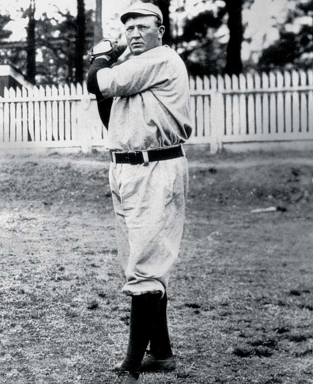 Baseball was a different game in Young's career, which spanned the end of the 19th and beginning of the 20th centuries. Nevertheless, his all-time wins record, which has already stood for nearly 100 years, will easily last for at least another 100. Just to get to 500, a pitcher would have to average 25 wins a season for 20 years, and only two pitchers in the past 30 years have had even one season of 25 wins.