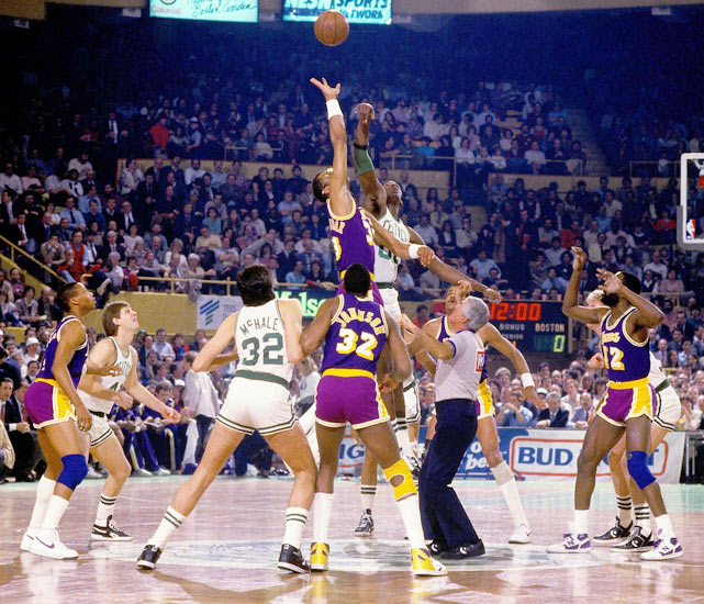 celtics-lakers-tipoff.jpg