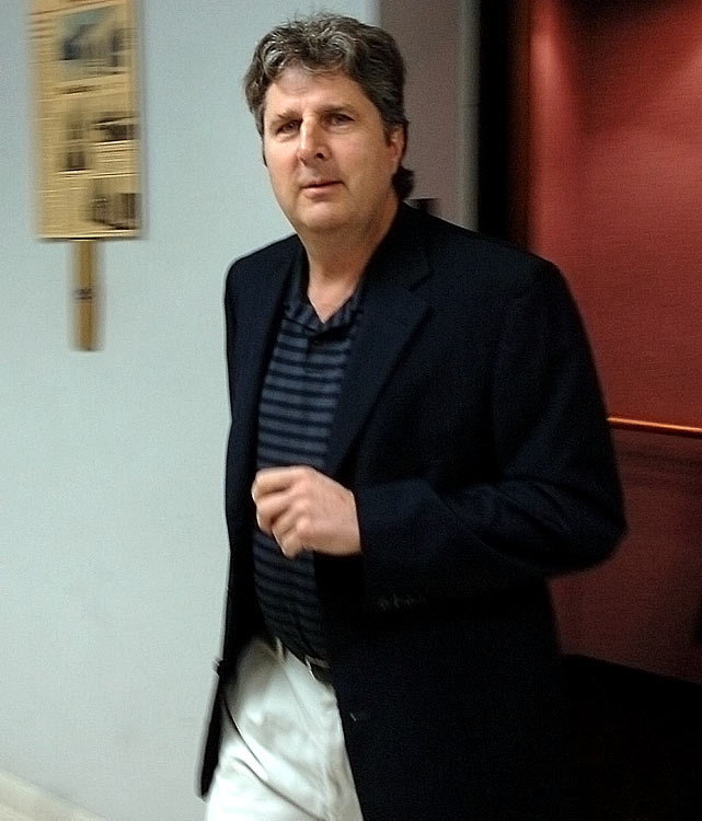 Mike Leach was fired amidst allegations that he mistreated wide receiver Adam James after the player had sustained a concussion. The firing came just one year into a five-year, $12.7 million contract, and one day before Leach was due an $800,000 bonus. Texas Tech fired Leach with cause, meaning it would not owe Leach the money remaining on his deal, a claim Leach has challenged in court.