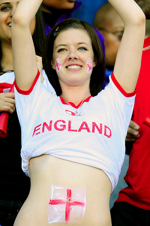 Accept. opinion, World cup fans hot girls message