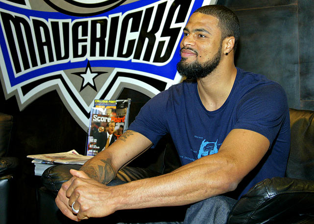 The injury-plagued Tyson Chandler has missed 68 games over the last two seasons. As a result, he's regressed from the player who averaged career highs of 11.8 points and 11.8 rebounds with the Hornets in 2007-08. Chandler, traded from Charlotte to Dallas this offseason, may be hard-pressed to improve his stock with the Mavericks, who committed about $55 million to another center, Brendan Haywood.