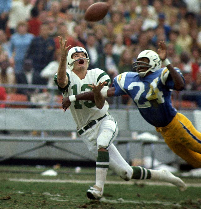 Career Receptions:  633   Career Receiving Yards:  11,834     Career Receiving Touchdowns:  88     Pro Bowls:      4   Super Bowl Victories:      1