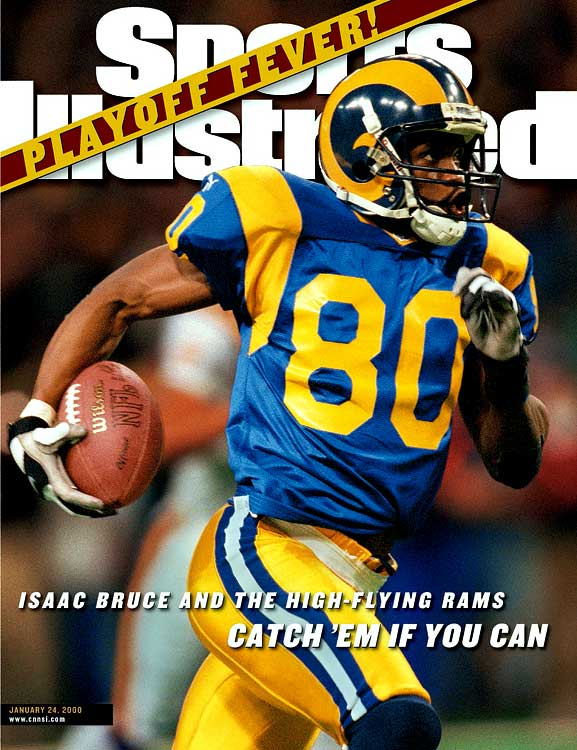 Career Receptions:  1,024   Career Receiving Yards:   15,208    Career Receiving Touchdowns:   91    Pro Bowls:      4   Super Bowl Victories:  1