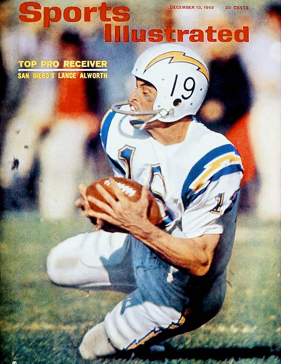 Career Receptions:  542   Career Receiving Yards:  10,266     Career Receiving Touchdowns:  85     Pro Bowls:       7  Super Bowl Victories:   1