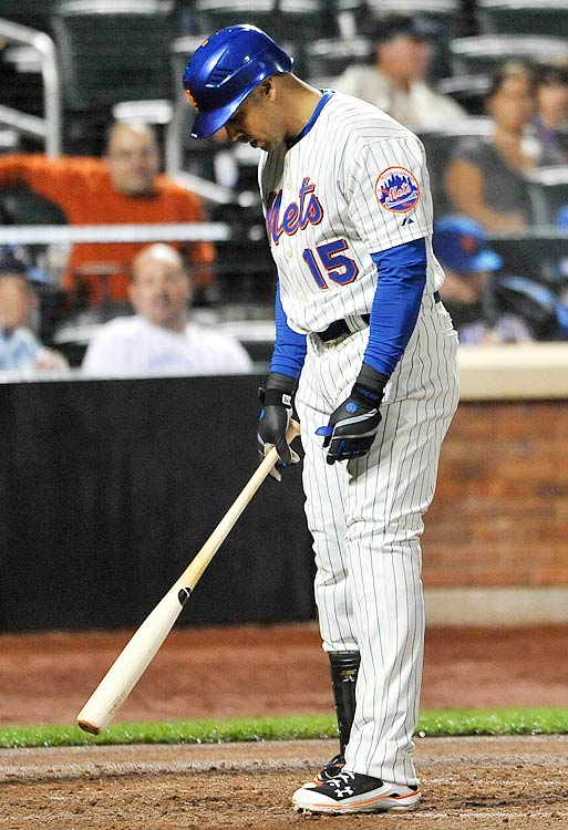 In a move that angered Mets officials, Carlos Beltran visited Galea in regards to a bone bruise in the summer of 2009.  He claims he worked with Galea for a month and felt better following a rehab program.  The Mets were angered that Beltran went to see Galea without the team's approval.