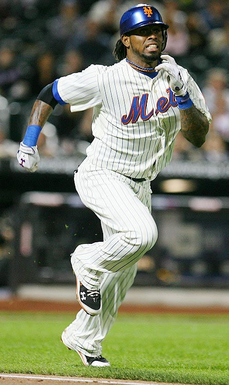 Referred by teammate Carlos Beltran, Jose Reyes visited Galea during the 2009 MLB season.  Concerned about Galea's methods, the New York Mets sent a member of their medical staff along with Reyes.  Unlike others who swear by Galea's PRP therapy, Reyes claimed the treatment did not help his torn right hamstring.