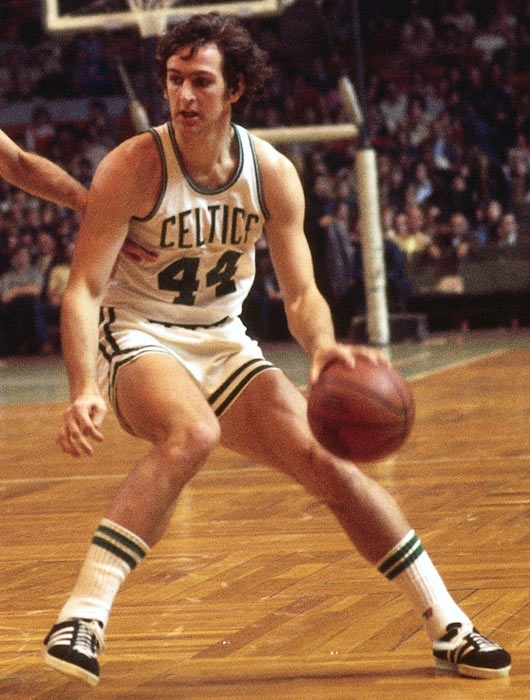 Westphal was a five-time NBA All-Star who averaged 16 points per game during his 12-year career. He also enjoyed immediate success as a coach, guiding Charles Barkley and the Suns to the Finals in his first season, where they lost to the Bulls. Westphal led Phoenix to the playoffs every season of his four-year tenure with the team, but never again reached the Finals. He also coached Seattle and Pepperdine before taking over in Sacramento in 2009.