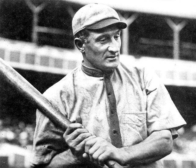 Born 140 years ago on Feb. 24, 1874, Honus Wagner was a member of the first class at Cooperstown and winner of eight NL batting titles. He was also the first player to sign a milestone contract (at the time). Just before the 1908 season, Honus Wagner planned to retire ... until Pirates owner Barney Dreyfuss doubled his salary. Wagner was paid $10,000 per season from 1908 until he retired in 1917, when the average individual income in America was $807.