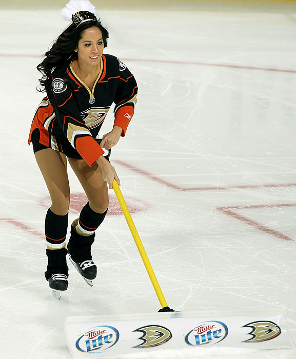 Remarkable, Sexy girls wearing hockey