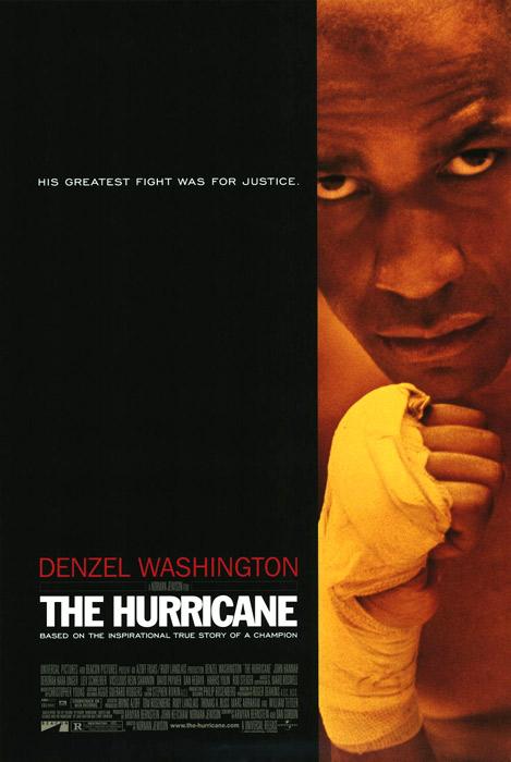<bold><underline>Nominations</underline></bold>: Best Actor in a Leading Role (Denzel Washington)