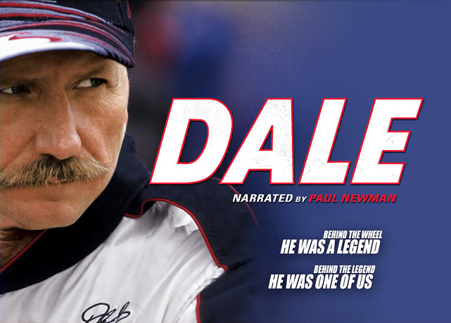 The late Dale Earnhardt Sr. is as complex and important a subject for American racing and its fans as any attempted in documentary form, but this gem, borne of diligence, research and the wealth of interview and video material it produced, was a stirring portrait of the late seven-time NASCAR champion.