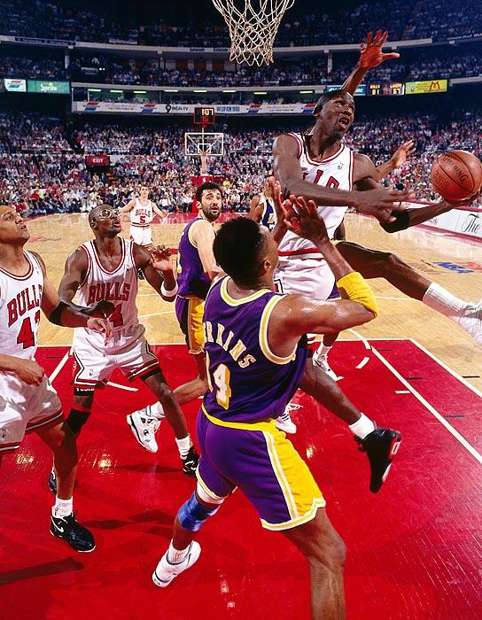 Michael-jordan.1991.layup