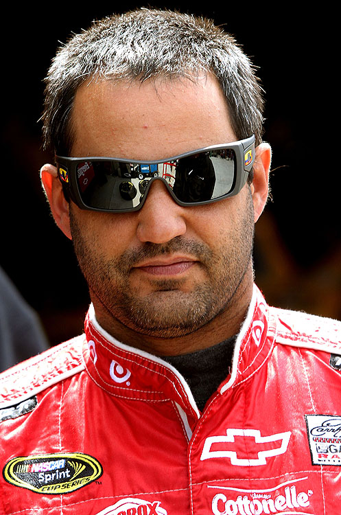 Points Standing: 15   Wins: 0   Top 10s: 4   Top 5s: 2   2011 Season:  Juan Pablo Montoya raised a few eyebrows with his Richmond spat and has failed to produce many noteworthy performances this season. But keep an eye on him heading into the summer stops at Watkins Glen and Infineon.