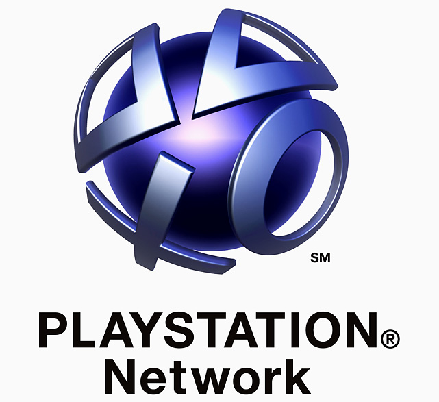 Sometime between April 17-19 the PlayStation Network was hacked. Sony's first response was to close down the network, and they have since stated they're in the process of rebuilding it with better security.   Sony says user data was compromised during the hack exposing account holders' names, addresses, email addresses, date of birth, user names and passwords.  The company says there's no evidence to suggest that encrypted credit cards numbers were obtained, but it has cautioned users to carefully monitor associated credit cards.   Sony says it is aiming to have parts of the network back online the first week of May and plans to offer free access to the PlayStation Plus service in an effort to compensate users. We're hopeful this unfortunate incident serves as a strong warning to any and all gaming companies that store personal information. Protect your users!