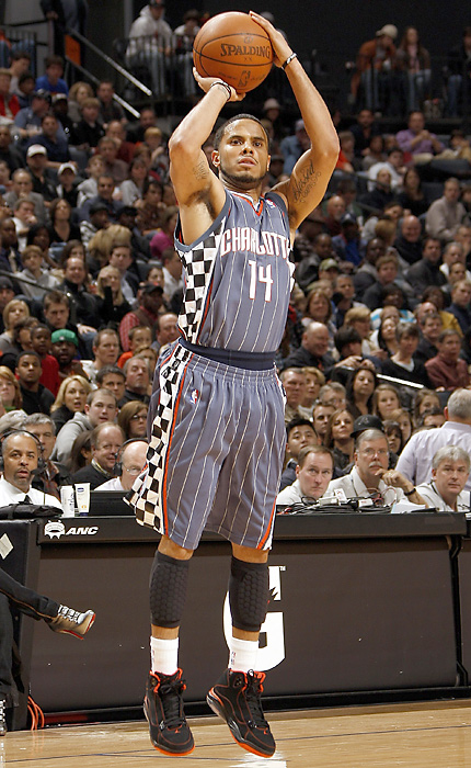 NBA s Best Uniforms of All Time  91384df69