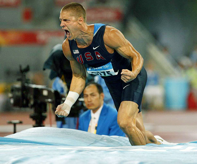 In Bryan Clay's absence, Hardee won the decathlon at the 2009 World Championship in Berlin. He then finished second to returning Clay in the heptathlon at the 2010 World Indoor Championship, although trailing by a mere 20 points. Whether or not Hardee can overcome Clay in London, the two, along with decathlete Ashton Eaton, hope for a USA sweep of the medals.