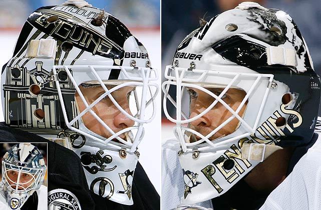 Pittsburgh Penguins (2010)