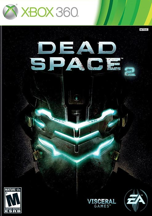 Dead Space 2's blend of sci-fi and survival-horror action is an intense blend that proves you can, in fact, scream in space as long as you're wearing a bad-ass combat suit.