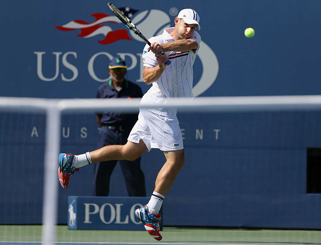 The youngest American to be ranked No. 1 in the world, Andy Roddick officially retired from competitive tennis after losing to Juan Martin del Potro at the U.S. Open, the site of his only Grand Slam title. Roddick defeated Juan Carlos Ferrero in the 2003 U.S. Open Final just days after his 21st birthday, and he remains the last North American male to win a Grand Slam singles event. Roddick would appear in three Wimbledon finals, but lose all three to Roger Federer. Roddick retires with 32 career titles and grossed over $20 million in career earnings. Roddick also holds several serve records, with a smash that reached speeds of over 150 MPH.
