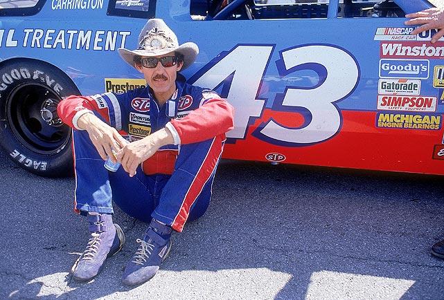 Classic Daytona 500 Photos | SI com
