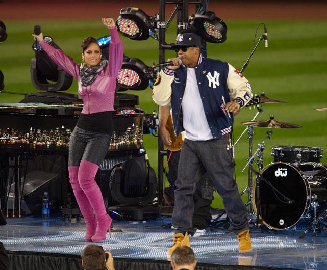 New York Yankees jersey number shortage | SI.com  New York Yankee...