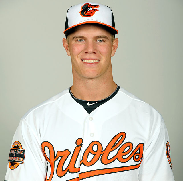 The Orioles are throwing 19-year-old pitching prospect Dylan Bundy into the middle of a pennant race.  Baltimore recalled Bundy from Double-A Bowie on Wednesday, Sept. 19 to add depth to their bullpen. The righthander will be the first Oriole to debut before his 20th birthday since righthander Mike Adamson in 1967.  Selected fourth overall in the 2011 draft, Bundy was a combined 9-3 with a 2.08 ERA with three minor league affiliates this season, including 2-0 with a 3.24 ERA in three starts at Bowie.  Here are MLB's other 19-year-olds over the last 10 years.