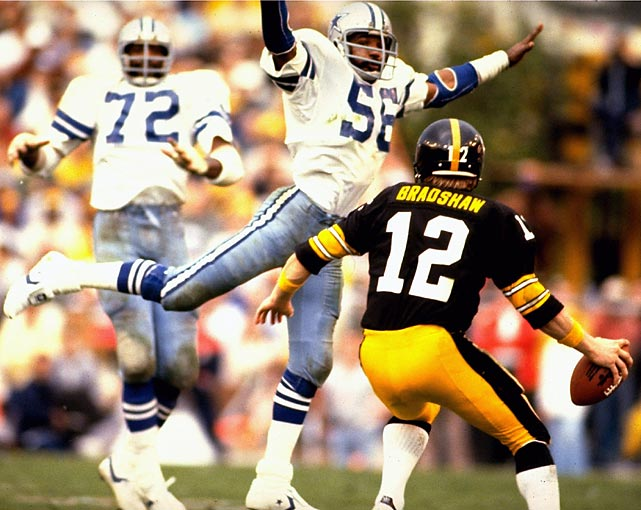 pittsburgh-steelers-terry-bradshaw-1979.