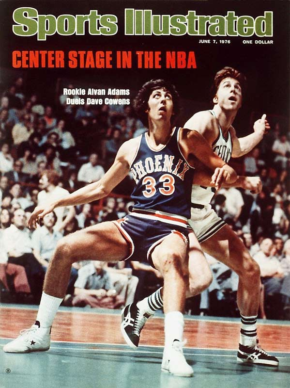 What many regard as the NBA's greatest game -- Boston's 128-126 triple-overtime victory in Game 5, extended to the third extra period by Gar Heard's desperation catch-and-shoot basket for Phoenix -- elevated a series that the Celtics won in six to secure their 13th championship.