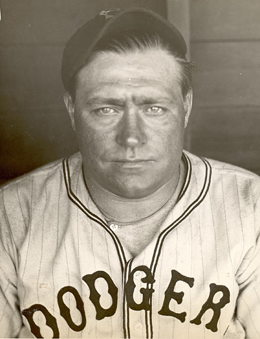 Although he has been dead for 51 years, Hack Wilson is awarded another RBI increasing his major league RBI record to 191. The commissioner's office revises the total after baseball's historian Jerome Holtzman discovered the Cubs outfielder did not get credit for driving in Kiki Cuyler with a third-inning single inning in a game played in July of 1930.