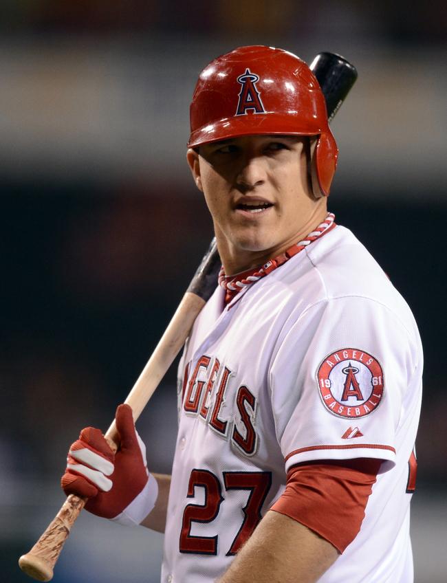 2012: .326 avg; 30 HR; 83 RBI; .963 OPS