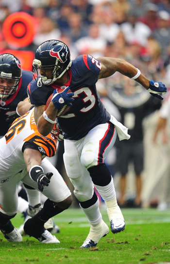 76e625d3 Will the Houston Texans Repeat As AFC South Champs? | SI Kids