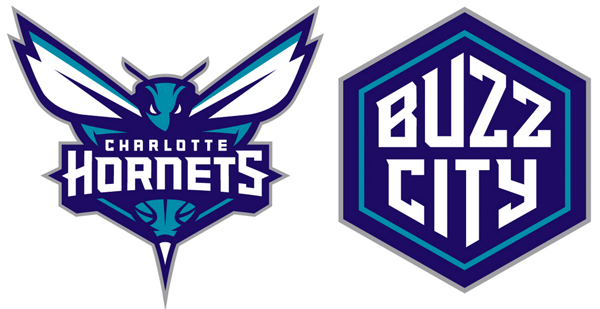 b3b17c8d6b2 Charlotte Becomes Buzz City with the Return of the Hornets