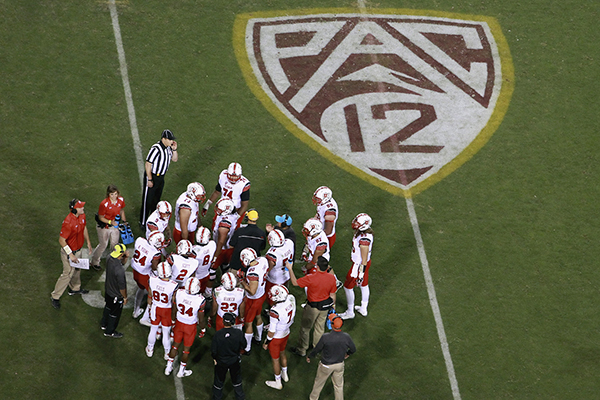 College Football Realignment: Winners, Losers, and Everyone