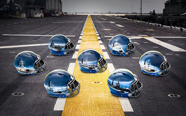 navy launches cool fleet helmets for army game si kids